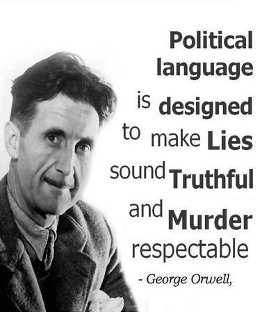 http://vernacular.co.nz/wp-content/uploads/2014/04/george-orwell-political-language.jpg